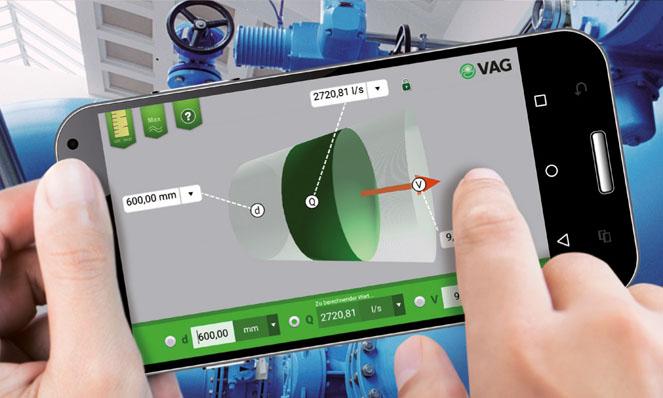 Дигиталния свят на Прострийм и VAG