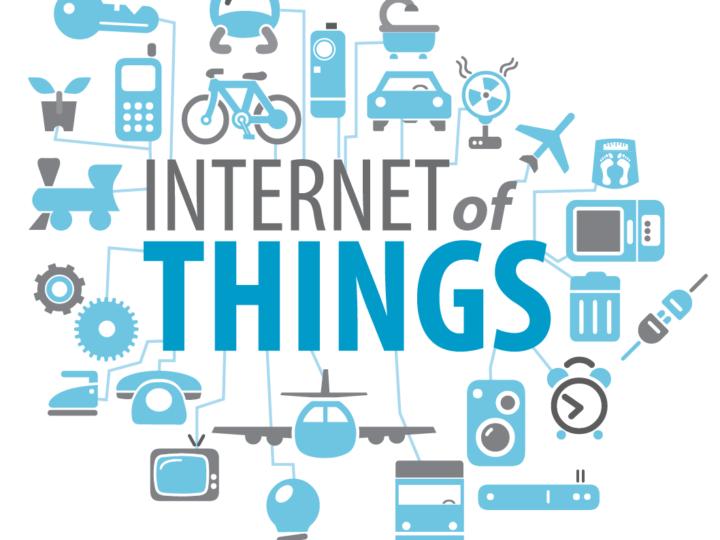 Как се създава и внедрява IoT решение?