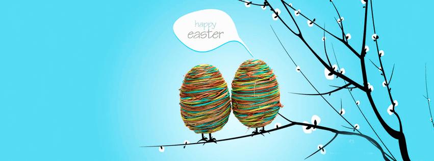 Easter Prostream