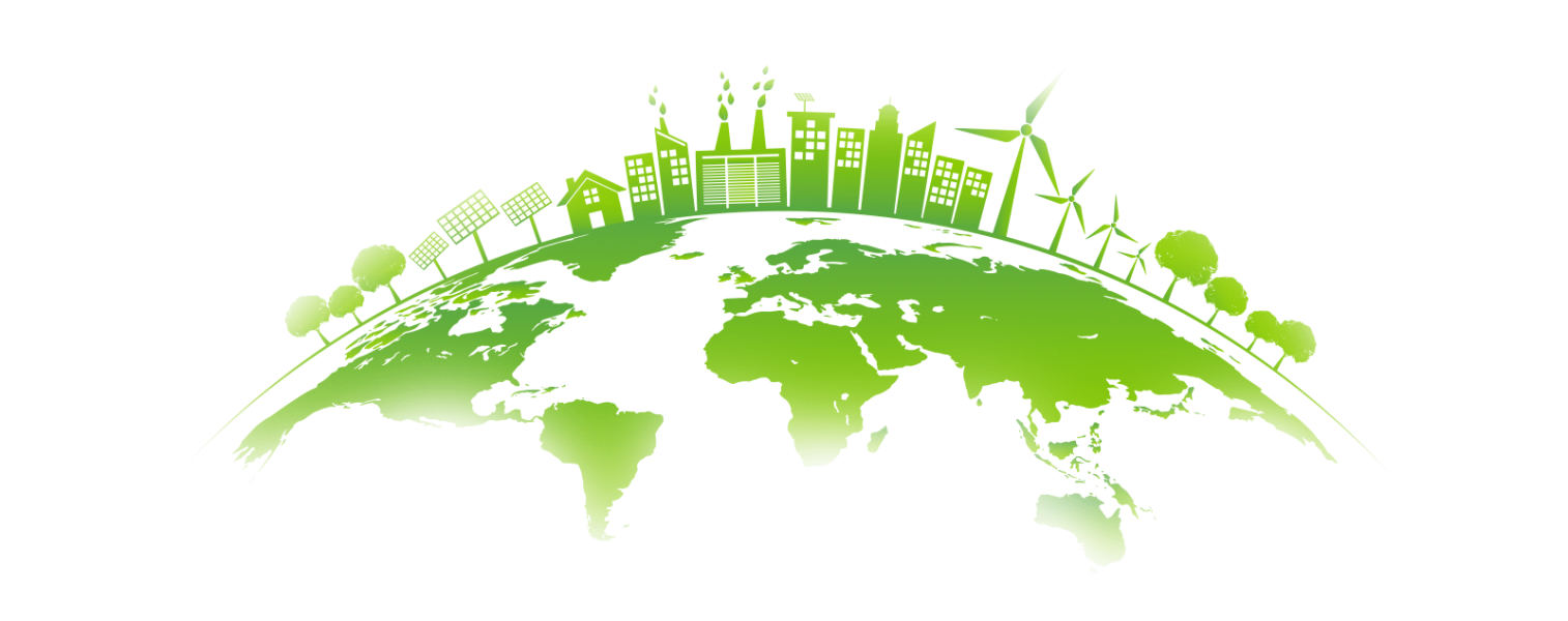 green innovations